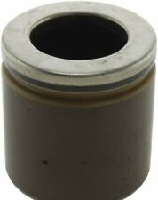 14551008 Centric Brake Caliper Piston Front Or Rear New For Chevy Express Van