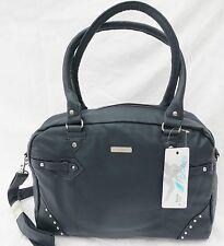 NEU&OVP  Taschen von Marvina Kossberg BABIA, Farbe: Schwarz oder Blau AUSVERKAUF