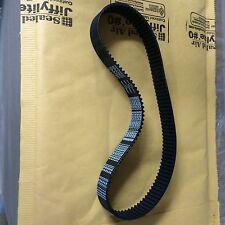 Air Compressor Drive Belt Makita Porter Cable Craftsman DeVilbiss CAC-1342