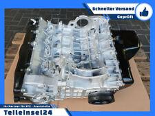 BMW E46 318i 318Ci N42 N42B20 N42B20A Meccanismo Motore 105KW 143PS Revisionato