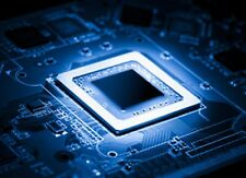 ADG506AKN - 16-Channel Multiplexer - DIP28