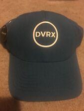 2a9f616e8c8 Devereux Blue Imperial Baseball Hat