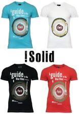 Herren-Sport-T-Shirts für Party-Anlässe