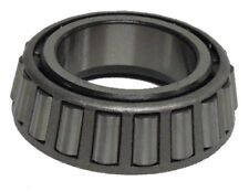 Wheel Bearing PTC PTL44649