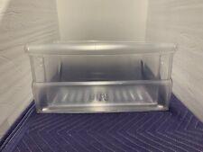 Whirlpool Refrigerator Crisper Drawer 67005817