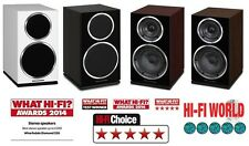 WHARFEDALE DIAMOND 220 4 COLORS SELECT, BRAND NEW, PAIR, WARRANTY, BEST OFFER