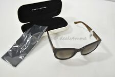 NWT! MARC By Marc Jacobs MARC233/S Sunglasses MSRP $130