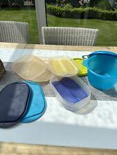 Tupperware Paket, Set, Konvolut