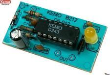 KEMO B212 Magnetfeldgenerator Magnetic field generator