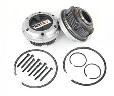"15001.97 - Manual Locking Hub Set for Dodge and Ford  trucks. ""Check Fitment"""