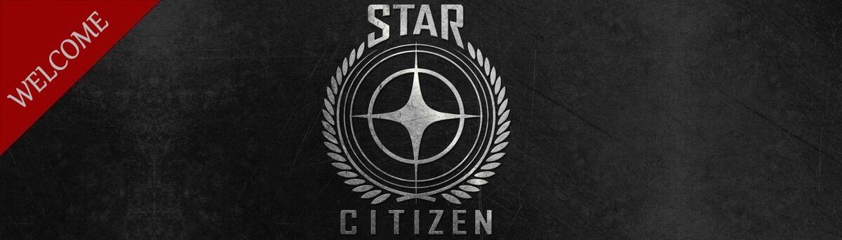 Star Shipyard