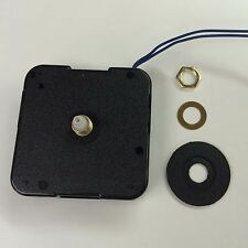 Young Town Trigger Quartz Clock  Movement. Youngtown 12888 - MSM-800