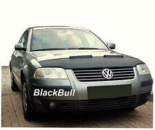 Hood Bra For VW Passat 3Bg Stone Chip Protection Car Bra Tuning, Styling