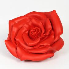Rote Rose von Ottmar Hörl