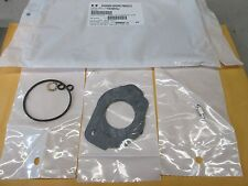 OEM KAWASAKI CARBURETOR REBUILD KIT PART# 11028-6295 fits fr651v,fr691v,fr730v