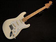 Fender - Jimi Hendrix Stratocaster - Electric Guitar