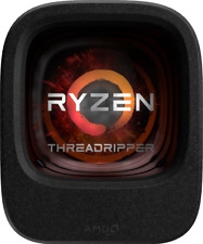 AMD Ryzen Threadripper 1920X 3.5GHz Twelve Core TR4 CPU