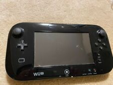 Nintendo Wii U Gamepad Only WUP-010 (WUP010USA) Game pad Wireless Controller #2