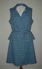 Mod/GoGo Polyester Vintage Suits & Tailoring for Women
