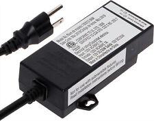 Open-box 150 Watt 12V Low Voltage Landscape Lighting Transformer Led Compatible
