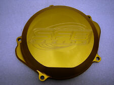 HONDA CRF250 (04-07) SFB Racing Clutch Cover
