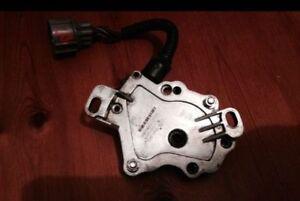 REFURB SERVICE discovery 2 xyz switch
