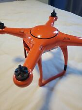 Autel Robotics X-Star Premium Drone - Body Only - WORKS PERFECT