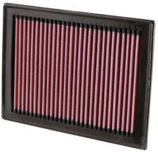 K & N Filtro aria Infiniti FX-SERIE fx37, 3.7i 33-2409