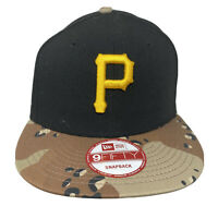 New Era MLB 9Fifty PITTSBURGH PIRATES 950 Cap Hat Snapback 1959 All Star Game