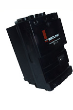 Watlow PC21-F25B-1000 Solid State Power Control 480V 160 Amp  PC21 F25B 1000