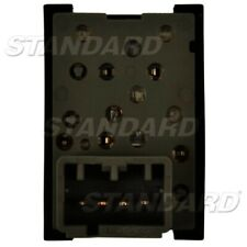 For 1999-2004 Jeep Wrangler HVAC Control Select Switch Connector SMP 87925BX