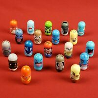 2004 Pokemon Mighty Beanz Lot
