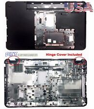 "New 17.3"" HP Pavilion G7-2000 Bottom Base Case Cover 708037-001 685072-001 39R39"