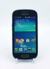 Samsung Galaxy S III Mini - 8GB - PagePlus/T-Mobile/AT&T/Canada Unlocked