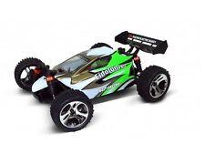 RC Auto Buggy HSP Eidolon 94805PRO 1:18 Brushless Allradantrieb 4WD 50kmh 2.4Ghz