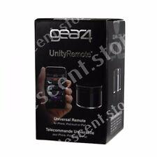 GEAR 4-Unity Remote sostituire tutti i telecomandi per iPhone, iPod touch o iPad
