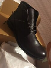 Next BNWT Soft Leather 'hobnail' Style Boots, Superb Pair Rrp £65