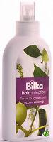 200ml.Hair Growth Tonic with Nettle Stop Hair Loss Treatment Scalp