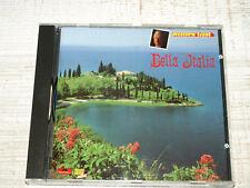 CD James Last - Bella Italia -Polydor 841340-2-