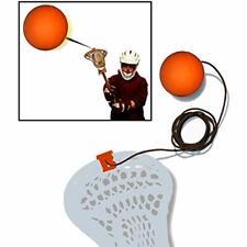 "B-Lax Blast Lacrosse Trainer Home "" Kitchen Rebounders Training Equipment Team &"