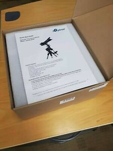 iOptron SkyGuider Pro Camera Mount with iPolar (Head & Mount Only)