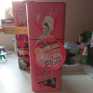 Soap And Glory Girl O Whirl Set