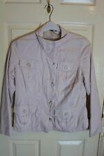 Head Ladies pink jacket size 14
