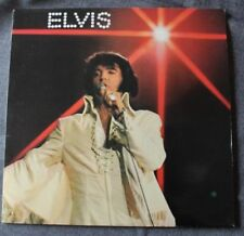 Vinyles Elvis Presley pop 30 cm