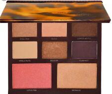 Laura Mercier Daring By Day Eye & Cheek Colour Palette - Brand New