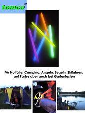 957630144   100 Stück Knicklichter farbig sortiert + GRATIS Knicky Rotator