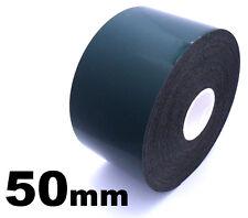 Bilaterale Auto Finiture Modanature Potente Schiuma Adhesive- 50mm x 5m