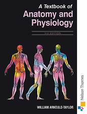 Physiology Adult Learning & University Textbooks