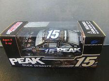 Clint Bowyer 2013 Duck Dynasty  Peak Camry 1/64 NASCAR