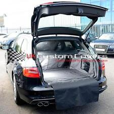 AUDI A4 ALLROAD TAILORED BOOT LINER MAT DOG GUARD 2020+   249